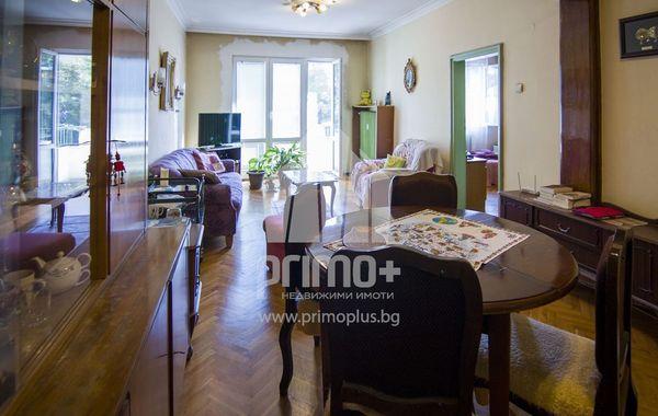 тристаен апартамент софия 7rk5986c