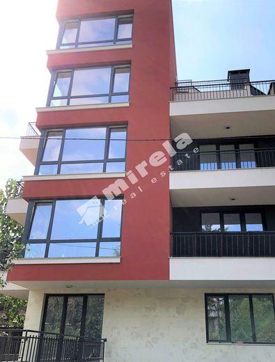 тристаен апартамент софия 7s8fct35