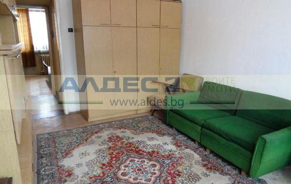 тристаен апартамент софия 7teyqyk5