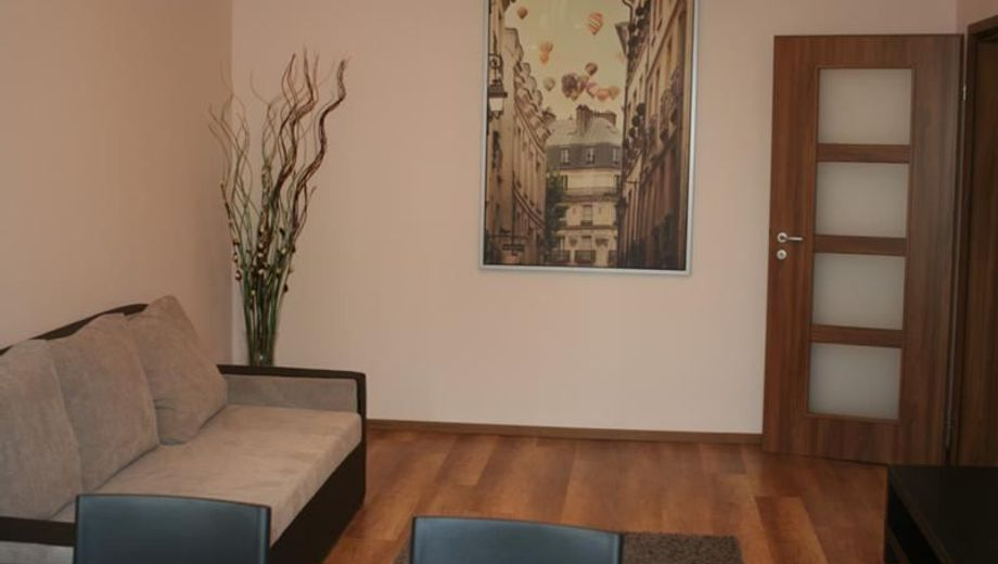 тристаен апартамент софия 7w3ff5yg