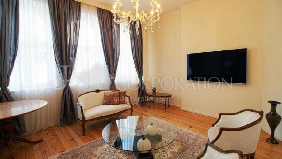 тристаен апартамент софия 7w8hclpn