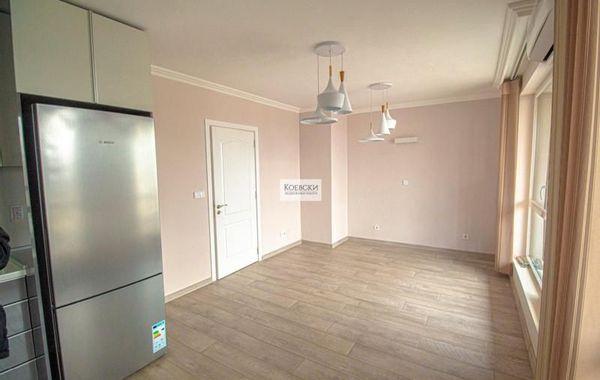 тристаен апартамент софия 7w8w97nm
