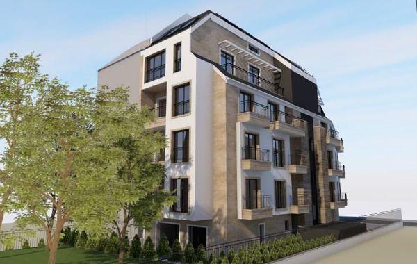 тристаен апартамент софия 7wbdempf