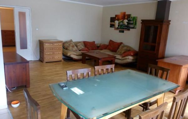 тристаен апартамент софия 7xe7f85s
