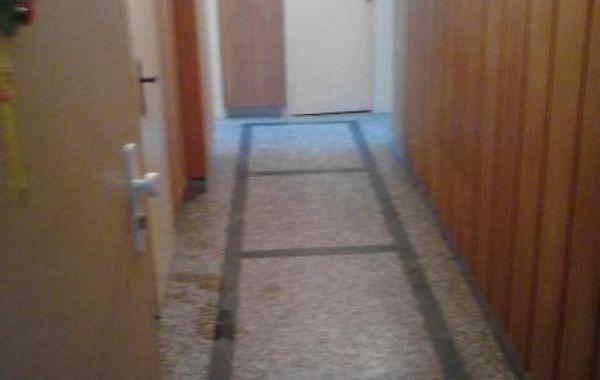 тристаен апартамент софия 7xmu9xvq