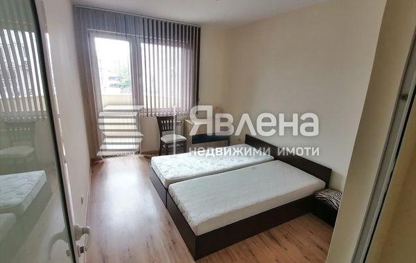 тристаен апартамент софия 7xnew3ms