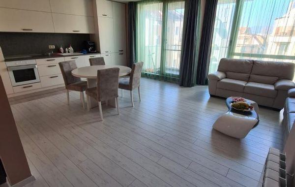тристаен апартамент софия 7y1qut3n