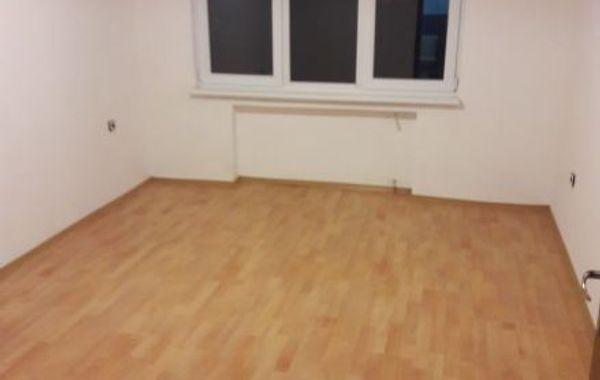 тристаен апартамент софия 7y9kgw1k
