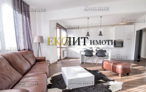 тристаен апартамент софия 7y9lcgq7