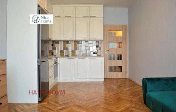 тристаен апартамент софия 7yn7pru1
