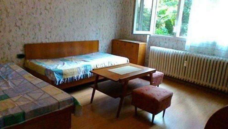тристаен апартамент софия 81pbpxgr