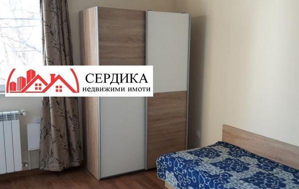 тристаен апартамент софия 82br3mjq