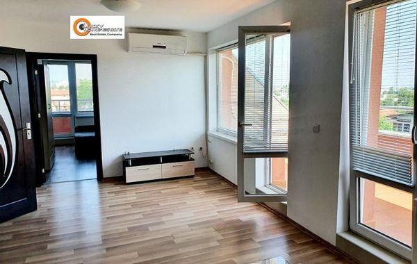 тристаен апартамент софия 83545euc
