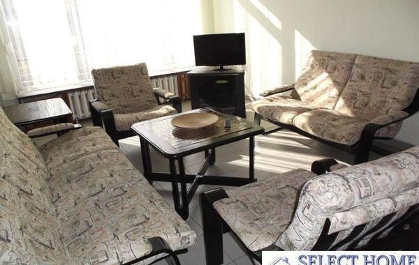 тристаен апартамент софия 83p1uqca