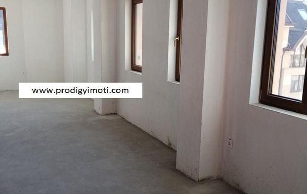 тристаен апартамент софия 83qmw661