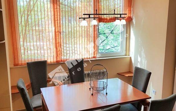 тристаен апартамент софия 854wpn9t