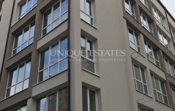 тристаен апартамент софия 86crfp3m