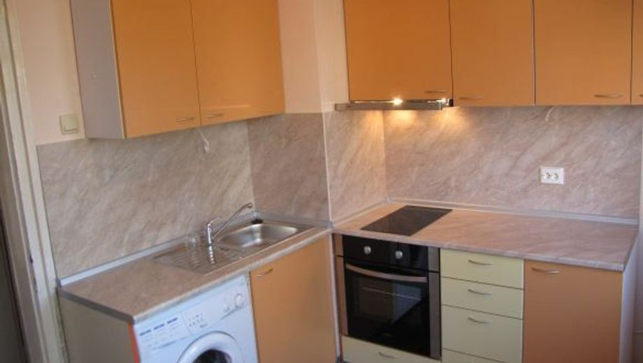 тристаен апартамент софия 878wtk5l