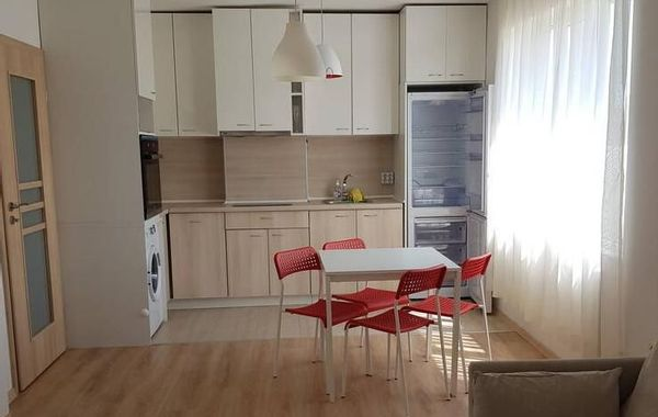 тристаен апартамент софия 87f2axbh