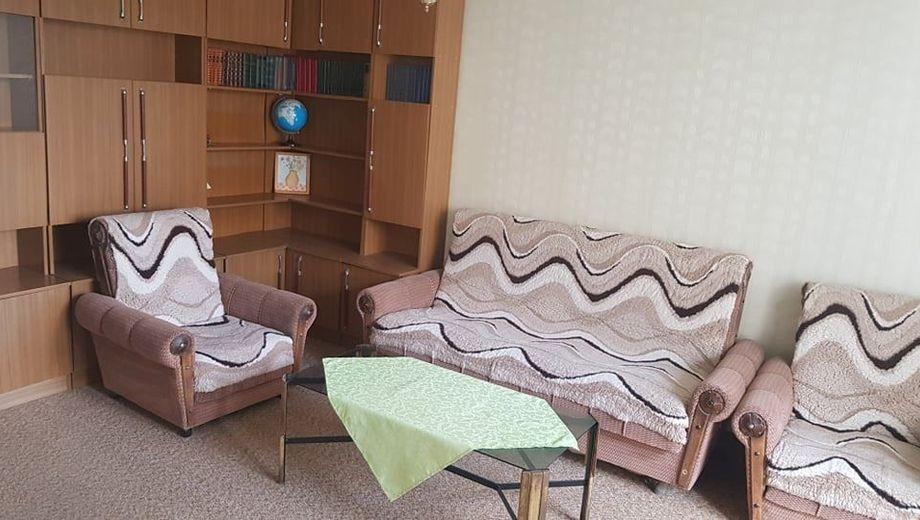 тристаен апартамент софия 895e8hru