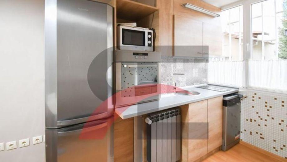 тристаен апартамент софия 8968blfp
