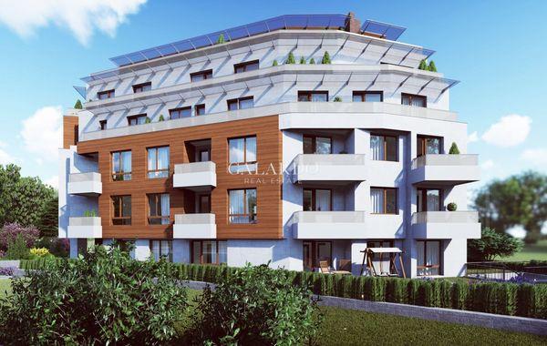 тристаен апартамент софия 89yxcjuv