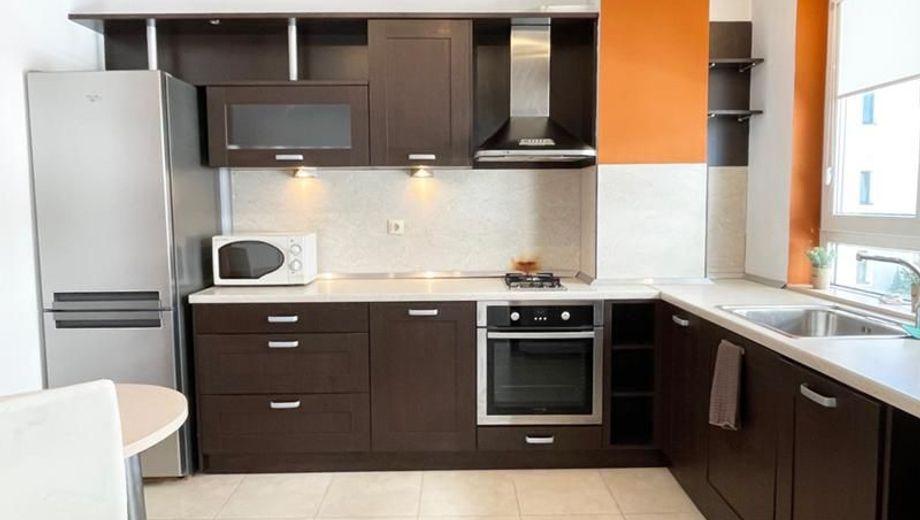 тристаен апартамент софия 8abxf754
