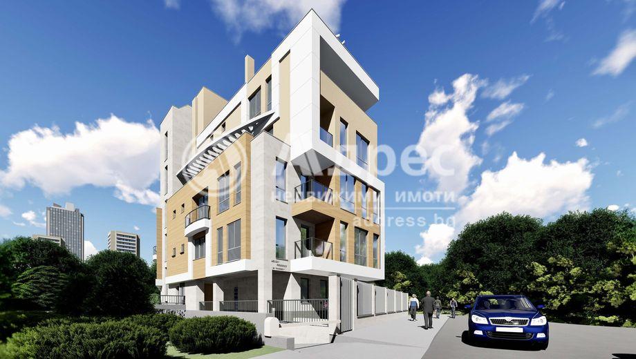 тристаен апартамент софия 8aua2ty1