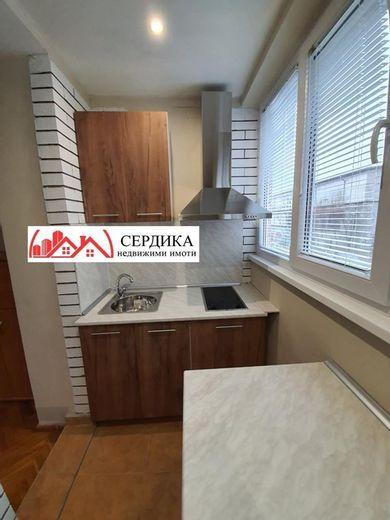 тристаен апартамент софия 8bgf15h1