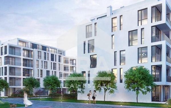 тристаен апартамент софия 8cb2gk1b