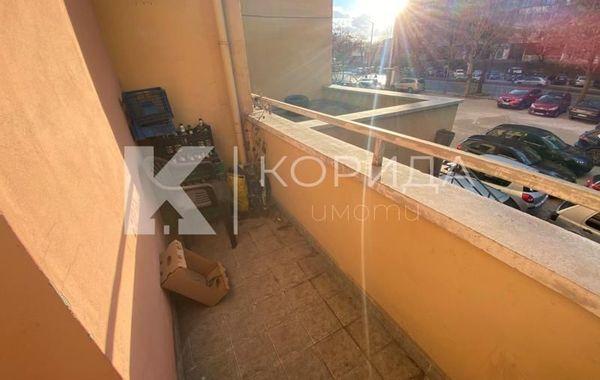 тристаен апартамент софия 8cu31yhp