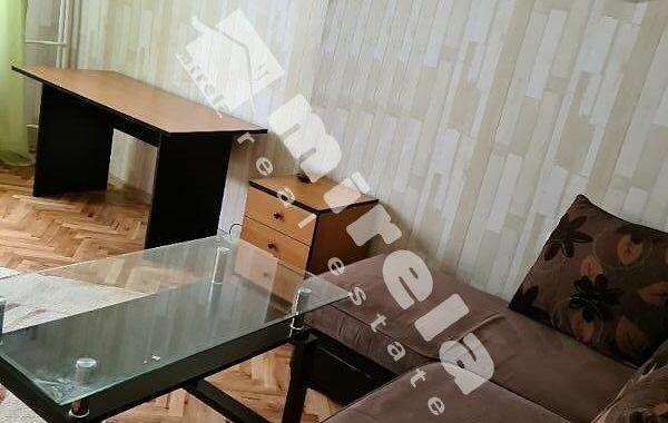тристаен апартамент софия 8cugkgyh
