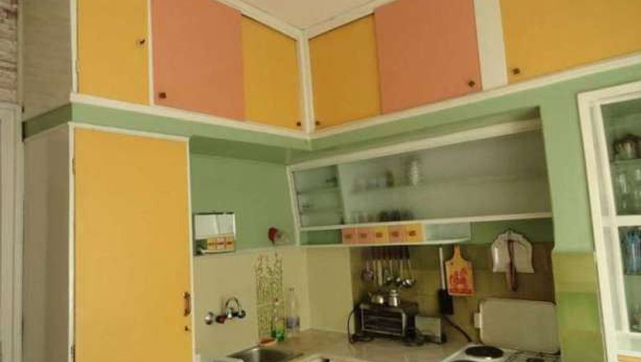 тристаен апартамент софия 8eg4dckw