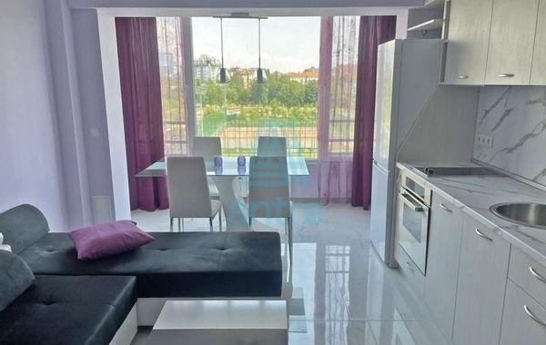 тристаен апартамент софия 8etkmnme