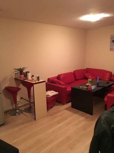 тристаен апартамент софия 8evkfs6r