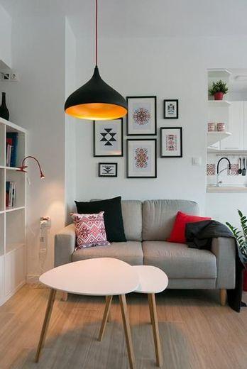 тристаен апартамент софия 8ewbaeub