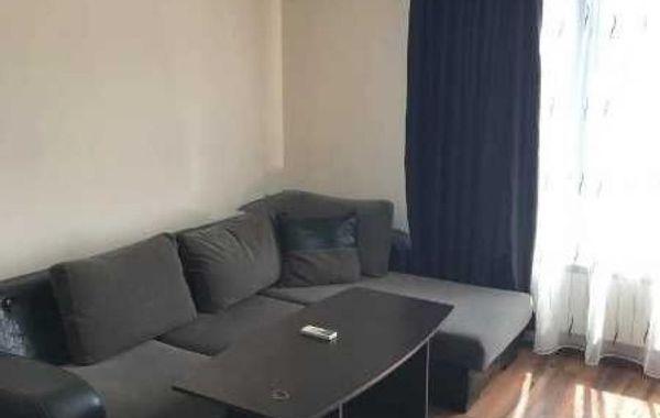 тристаен апартамент софия 8gjqyf66