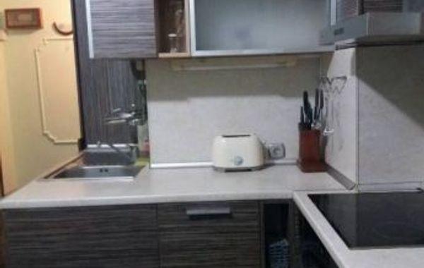 тристаен апартамент софия 8h9g692l