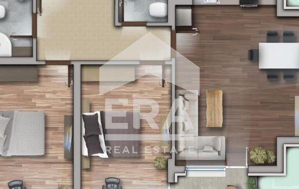 тристаен апартамент софия 8hdb32kt