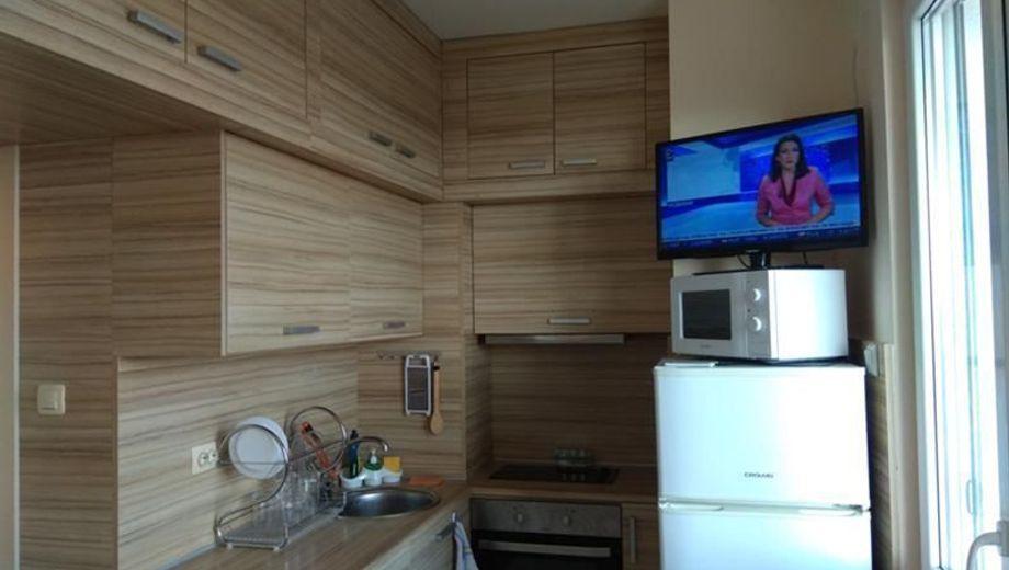 тристаен апартамент софия 8hvksya4