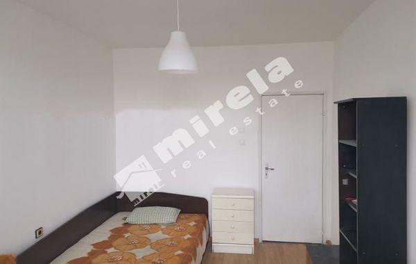 тристаен апартамент софия 8kfsbu3l