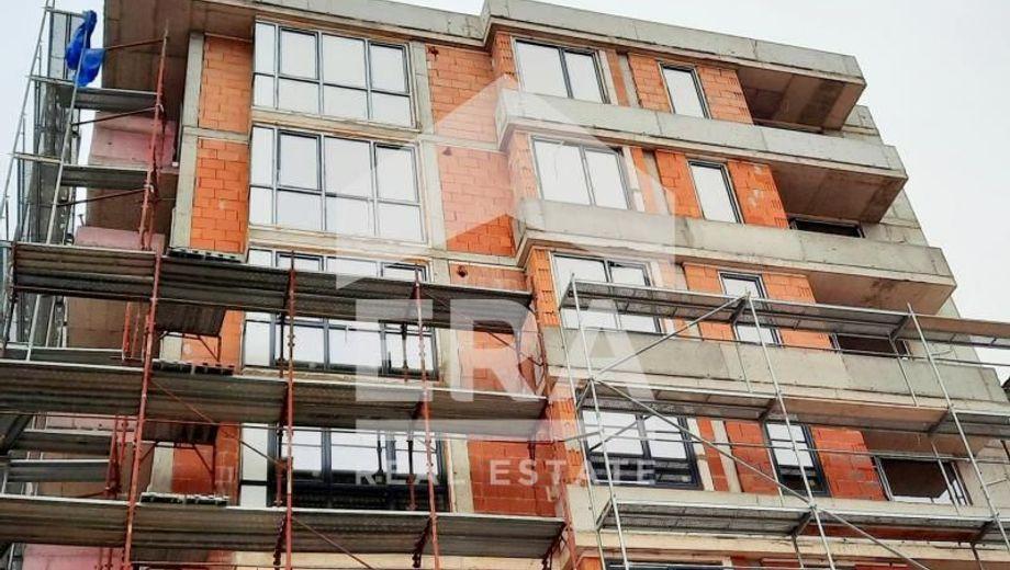 тристаен апартамент софия 8lll6a3h
