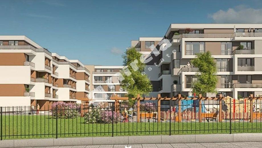 тристаен апартамент софия 8lm6kgxf