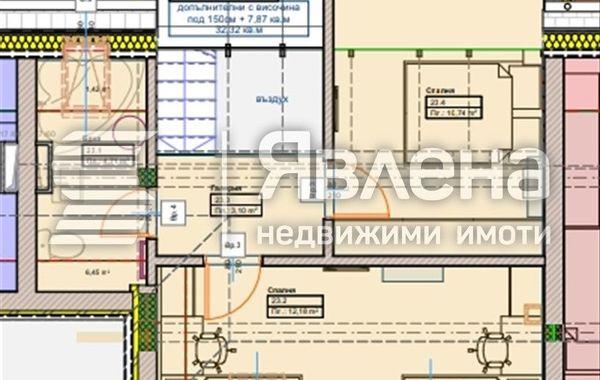 тристаен апартамент софия 8lt1fqqr