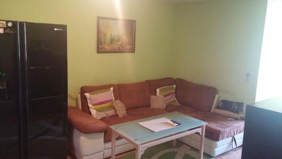тристаен апартамент софия 8lwermjn