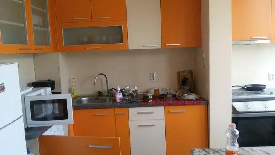 тристаен апартамент софия 8msxjq9y