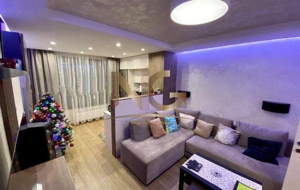 тристаен апартамент софия 8mx8yb26
