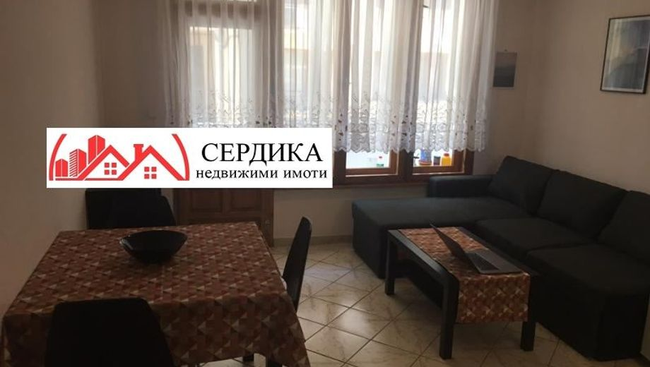 тристаен апартамент софия 8pdwks46