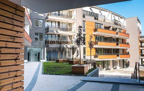тристаен апартамент софия 8rnkxu64