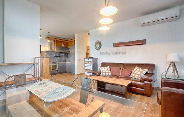 тристаен апартамент софия 8rrxmuea